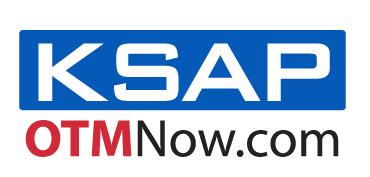 KSAP Technologies Company Logo