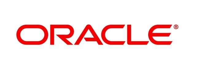 Ksap-Oracle