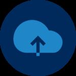 OTM Cloud Migration