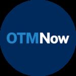 OTM Now Platform Solutions