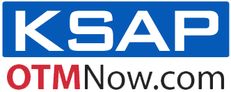 OTMNow Powered By KSAP Technologies