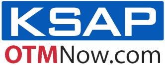 OTMNow Powered By KSAP Technologies